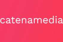 Catena acquires Japanese igaming affiliate