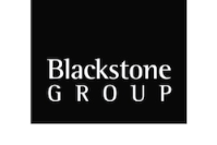 BetGames partners with Blackstone Group