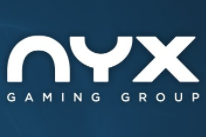 SG boosts igaming hand with NYX acquisition