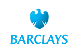 Barclays bets on £25