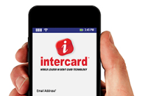 InterCard to showcase iService at EAS