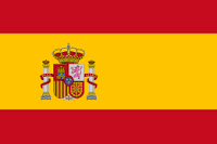 Spain to offer more igaming licences