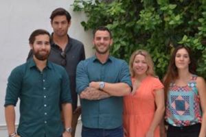 Pragmatic boosts commercial team