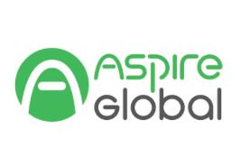 Hauge to head Aspire Global sportsbook