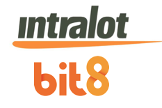 Intralot acquires igaming company Bit8