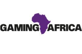Sirplay talking DFS at Gaming Africa