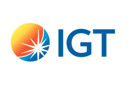 Spears heads IGT legal team