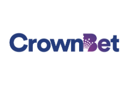 William Hill confirms CrownBet talks
