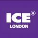 ICE London 2019