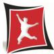 IATP 2020 Virtual Event – Bouncing Back