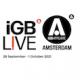 iGB Live 2021