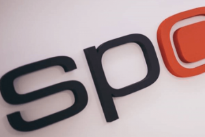 Sportradar adds new real-time deal contract