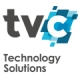 TVC Bookmakers Trade Fair 2017