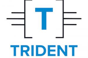 Trident Machines