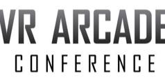 VR Arcade Conference