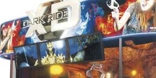 XD Dark Ride