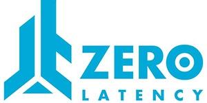 Zero Latency to expand in Australia