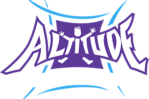 Altitude opens fourth Massachusetts trampoline park