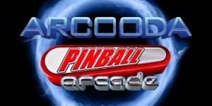 Arcooda launches new pinball machine in Australia