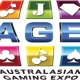 AGE 2017 - Australasian Gaming Expo