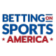 Betting on Sports America 2020: Digital