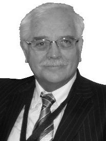 David Snook