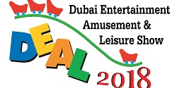 DEAL 2018 dates finalised