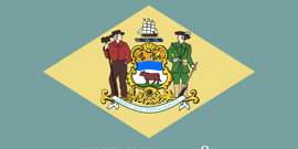 Delaware sets new high in 2016
