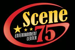 Sceen75 prepares for Ohio opening