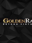 Golden Race World Cup will be 'game of the year'