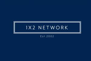 1x2 Network