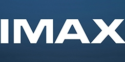 IMAX VR a success