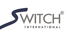Switch partners BANDAI NAMCO Amusement Europe