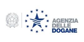 Agenzia delle Dogane e dei Monopoli