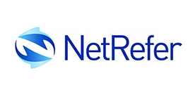 Netrefer wins three business awards