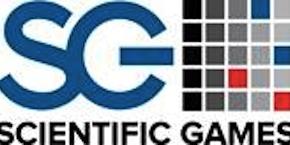 Scientific Games installs 800 SSBTs for William Hill