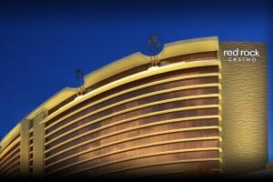 Stations Casinos