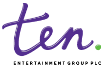 Ten Entertainment acquires two new sites