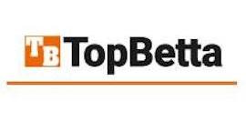 TopBetta