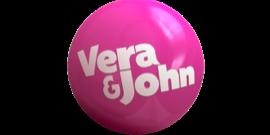 Realistic live with Vera&John