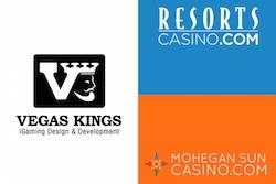 Vegas Kings