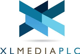 XLMedia