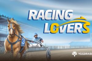 Racing Lovers