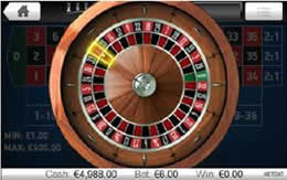 Isle of man gambling licence