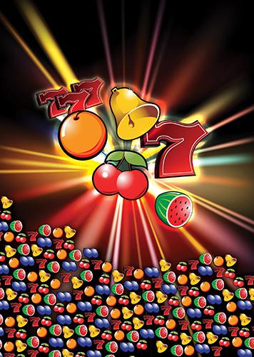 all slots casino flash script download for roblox
