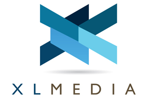 XLMedia acquires Marmar shareholding